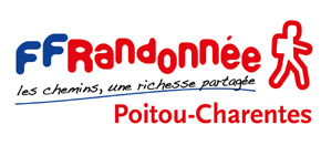 Logo couleur Poitou Charentes 2013